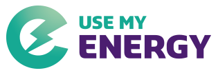 USE MY ENERGY